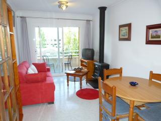 Perfect 2 bedroom Condo in Port de Pollenca - Port de Pollenca vacation rentals