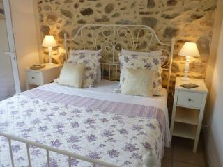 Le Canigou - Ria-Sirach.  Apartment with terrace; - Prades vacation rentals