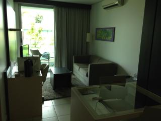Nice Resort with Internet Access and A/C - Brasilia vacation rentals