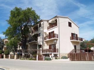 Apartment with stunning view in Sv.Filip i Jakov - Sv. Filip i Jakov vacation rentals