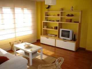 Cozy 2 bedroom Vacation Rental in Madrid Area - Madrid Area vacation rentals