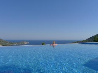 Bay View Villa, Mesudiye, Datca - Mesudiye vacation rentals