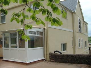 Buzzard's Bough - Paignton vacation rentals