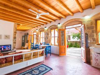 Grandmas  House in Ialyssos - Rhodes Town vacation rentals