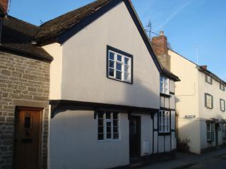 2 bedroom Cottage with Internet Access in Kington - Kington vacation rentals