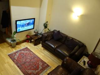 Nice Cottage with Internet Access and Kettle - Colne vacation rentals