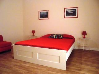 Bright 2 bedroom House in Palma di Montechiaro - Palma di Montechiaro vacation rentals