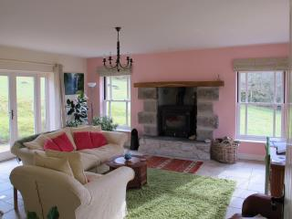 Widecombe-in-the-Moor, Dartmoor National Park - Dartmoor National Park vacation rentals