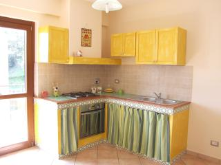 1 bedroom Condo with Television in Morlupo - Morlupo vacation rentals