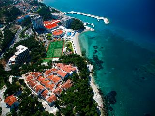 Beach Apartment Lavica - Split vacation rentals