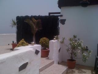 Los suertes Cottage - Puerto de la Cruz vacation rentals