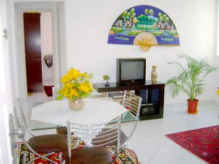 Salvador | Avenida 7 | Zentrum | S1 - Salvador vacation rentals