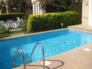 Beachfront 5 bedroom Villa - Fethiye vacation rentals