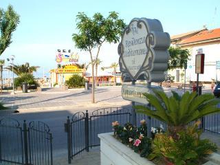 Appartamento Trilocale Vista Mare - Rimini vacation rentals