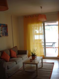 2 bedroom Condo with Dishwasher in Denia - Denia vacation rentals