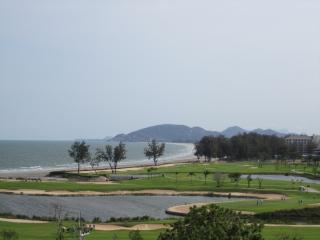 The Breeze Condominium Hua Hin - Hua Hin vacation rentals