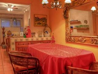 Casa Amigos: Historic Centro with 360 Views - San Miguel de Allende vacation rentals