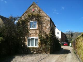 Badgers End - Chipping Campden vacation rentals