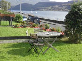Manor Way - 46889 - Tighnabruaich vacation rentals