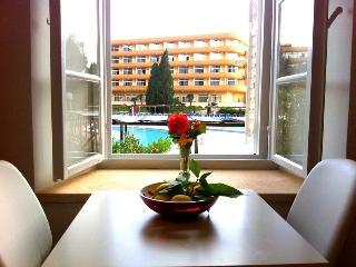 Studio apartment EVE 1 - Cavtat vacation rentals
