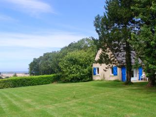 2 bedroom House with Stove in Fréhel - Fréhel vacation rentals