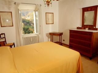 Antico Giardino - Cetona vacation rentals