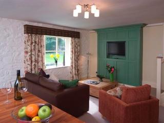 Yew Tree Cottage - Bideford vacation rentals