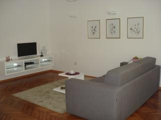 NEW! Adorable Apartment In Centrum - Pula vacation rentals