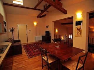 De Prati Apartments Borsa - Ferrara vacation rentals