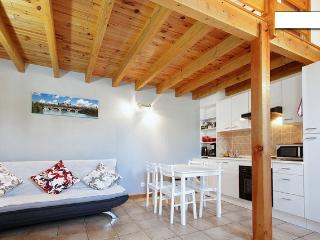 Nice 1 bedroom Condo in Toulouse - Toulouse vacation rentals
