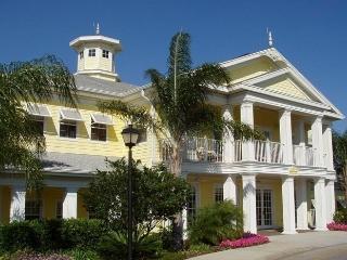 3 bed Luxury at Bahama Bay - Davenport vacation rentals