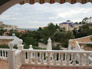 Casa Feliz - Campello vacation rentals