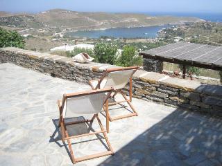 Sunny 2 bedroom Otzias House with Internet Access - Otzias vacation rentals