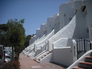 Casa Bonita - Sitio de Calahonda vacation rentals