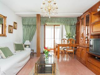 Perfect 3 bedroom Condo in San Lorenzo de El Escorial - San Lorenzo de El Escorial vacation rentals