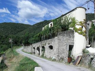 Bright 5 bedroom Saint-Andre-de-Majencoules House with Internet Access - Saint-Andre-de-Majencoules vacation rentals