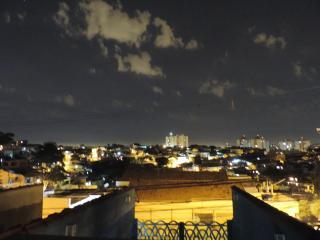Esperamos vocês para conhecer a Arena Corinthians - Sao Paulo vacation rentals