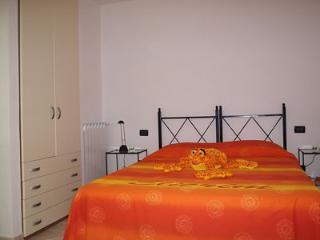 Elicrim - La Spezia vacation rentals
