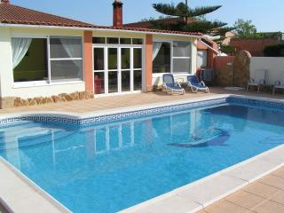 2 bedroom Condo with Internet Access in Balsicas - Balsicas vacation rentals