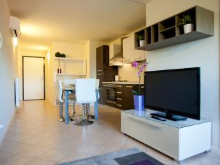 Nice 2 bedroom Vacation Rental in Desenzano Del Garda - Desenzano Del Garda vacation rentals