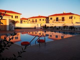 Blue Sky Famagusta/ Protaras - Protaras vacation rentals
