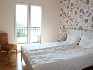 Fantastic apartment in Maslinica, Lavender - Maslinica vacation rentals
