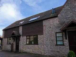 2 bedroom Cottage with Toaster in Much Wenlock - Much Wenlock vacation rentals