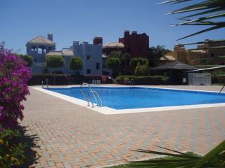 El Rincon De Golf, Isla Canela - Ayamonte vacation rentals