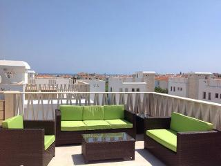 Villa Cassandra - Protaras vacation rentals