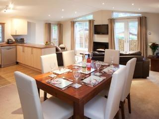 Fellhaven Lodge - Windermere vacation rentals