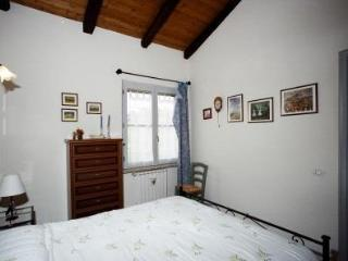 Aiuola grande - Siena vacation rentals
