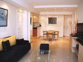 The Lorraine, Wonderful 2 Bedroom French Riviera Holiday Rental - Cannes vacation rentals