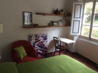 Appartamento in casa torre antica - Pontremoli vacation rentals
