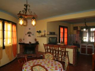 Cozy Apartment with Internet Access and Wireless Internet - Vizzini vacation rentals